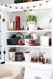 kitchen hutch decorating ideas hutch decor just a and