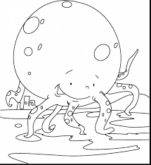 fabulous hasbro logo bubble guppies coloring pages