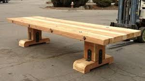 Red Cedar Octagon Walk In Picnic Table by Rough Western Red Cedar 48