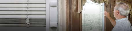 internal blinds for entry doors patio doors provia