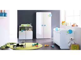 conforama chambre bébé conforama armoire bebe complete 2 1 2 conforama armoire chambre bebe
