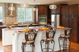 walls bros designer kitchens reisterstown kitchen remodel owings brothers contracting