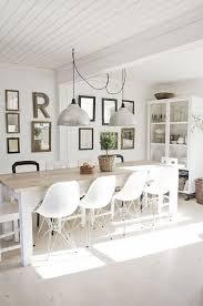 creative grouping mirror near big cabinet closed white wall plus