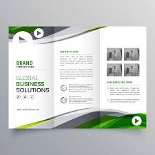 fold brochure vectors photos and psd files free download