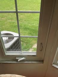 home tips home depot window screens for keeps out flying insects