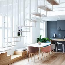 185 best interiors living room u0026 kitchen images on pinterest a