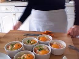 recette de cuisine facile et rapide pour le soir plat facile et rapide pour le soir