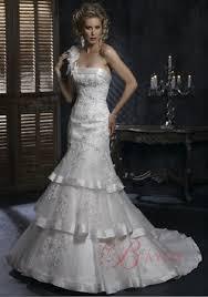 robe de mari e max chaoul robe de mariée pas cher robe de mariage pas cher max chaoul robe