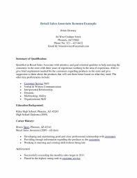 Cv For Call Centre Basic Template Free Examples Of Resumes Example Writing Call
