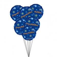 baloon delivery nyc new york balloon delivery send balloon bouquets