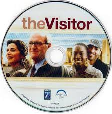 the visitor dvd front cover id34598 covers resource