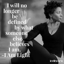 I Am Light India Arie Home Facebook