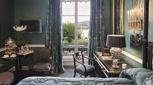 hotel geneve dans la chambre hotel d angleterre geneva à ève hôtel 5 étoiles