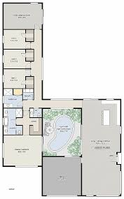 narrow home plans 2017 floor plan beautiful narrow house plans australia home