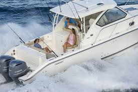 home of the offshore life regulator marine boats pursuit boats os 325 offshore