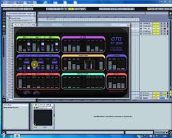House Tech The Best Free Vst Synths To Make And Create Funky House Disco