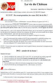 la vie du siège social de pro btp décembre 2011 le de la