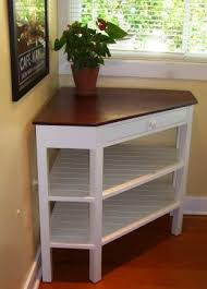 Kitchen Corner Table by Top 25 Best Corner Table Ideas On Pinterest Diy Storage Bed