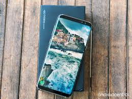 best black friday unlocked phone deals grab an unlocked galaxy s8 for just 575 for a limited time