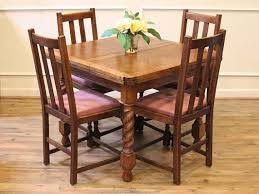 light oak pub table antique english pub table and chairs barley twist light oak