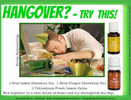 best cure for hangovers 11 best hangover living images on yl oils