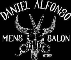 daniel alfonso hair salon la home daniel alfonso