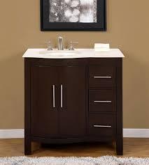 bathroom mirrored vanity cabinet vanities white black vanity for