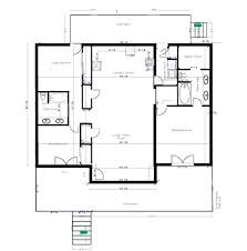 one cabin plans one level cabin plans lazy cabin rustic floor plan single level