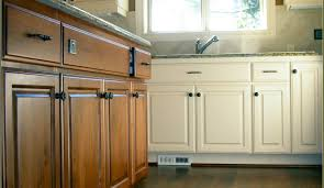 Buy Kitchen Furniture Online by Advocated Resurfacing Kitchen Tags Kitchen Cabinet Resurfacing