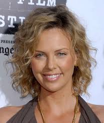 hair cuts for course curly frizzy hair celebrity hairstyles hairstyles for short frizzy hair easy short