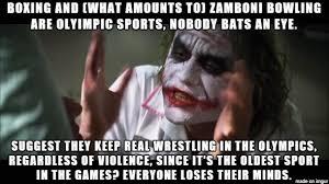 Meme Sport - curling meme on imgur