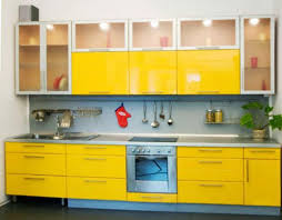 kitchen remodeling ideas for a small kitchen small kitchen remodeling ideas accentuated with yellow color