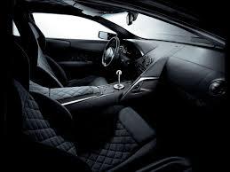 Lamborghini Murcielago 2008 - 2008 lamborghini murcielago lp640 conceptcarz com