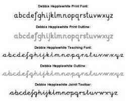 fancy letters copy and paste for pinterest fancy copy paste font