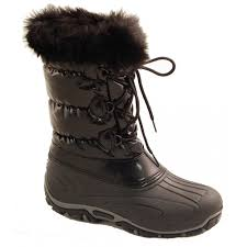 womens winter boots clearance canada beautiful boots for product image fashion