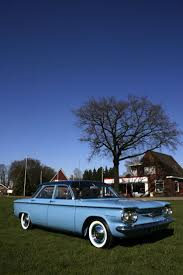 84 best 1960 to 1969 chevrolet corvair images on pinterest