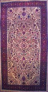 Cheap Indoor Rugs Furnitures Ideas Cheap Rugs Heriz Rug Country Area Rugs Rugs