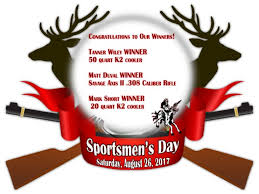 308 best s day with see the deer products at best prices buckarama