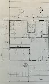 Sari Sari Store Floor Plan by Fundraiser By Henna Khanijou Guru Ji U0027s New Home