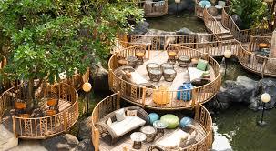 resep makanan romantis untuk pacar afternoon tea jimbaran lounge ayana midplaza jakarta