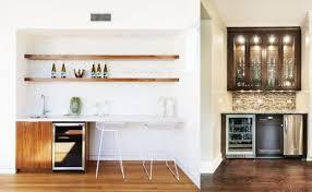 home bar interior design home bar designs pictures houzz design ideas rogersville us