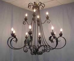ikea iron chandelier editonline us
