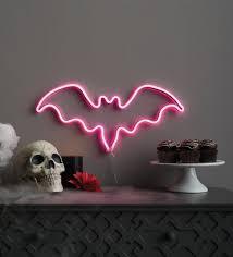 Bat Lights Halloween by Philips Orange Lights Halloween Motion Projector Cheap Haunted