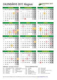 Calendario 2018 Feriados Portugal Calendá 2017 Para Imprimir Feriados