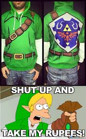 Legend Of Zelda Memes - legend of zelda memes best collection of funny legend of zelda pictures