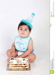 baby birthday birthday baby boy stock image image of adorable birth 15936061