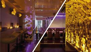 Top Ten Bars In London The Coolest Bars And Pubs Of London U2013 Best Design Guides