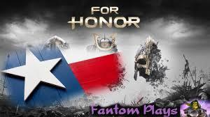 Texas Flag Pledge Coolest For Honor Emblem U0026 How To Make It Texas Flag Youtube