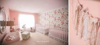 pink peonies nursery peony nursery thenurseries