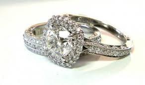 diamond rock rings images Rock hard diamond ring mounts wedding promise diamond jpg